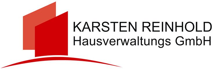 Karsten Reinhold Hausverwaltungs GmbH